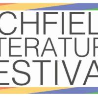 Lichfield Festival - Sunday 12 September